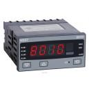 Indicateur numérique P8010 West Instruments