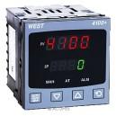 Régulateur P4100 WEST Instruments