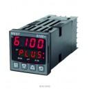 Régulateur P6100 24-48 Vdc  WEST Instruments