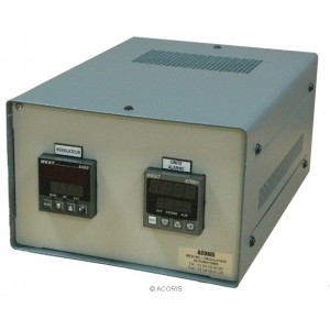 Coffret 2 Kw N6400/P6700 Pt100 ohms