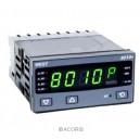 Indicateur numérique P8010 bicolor West Instruments