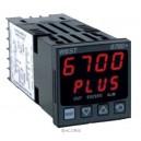 Unités d'alarme P6700 - WEST Instruments