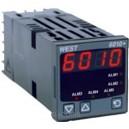 Unité d'alarme ou Indicateur numérique P6010 – West Instruments