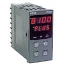 Régulateur numérique type P8100 - WEST Instruments