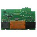 P01-C10 Carte relais sortie 1