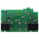 P01-C50 Carte de signal  logique sortie 1