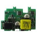P02-C21 Carte de signal analogique sortie 2 ou 3