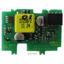P02-W08 Carte alimentation transmetteur sortie 2 ou 3