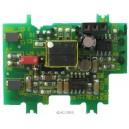 M9610-C21 Carte signal analogique sortie 2 ou 3