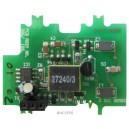 M9610-W08 Carte alimentation transmetteur sortie 2 ou 3