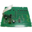 M9440 G010 Carte logique Auxiliaire B