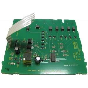 M9440-G010 6 entrées logiques