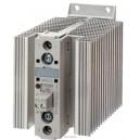 Contacteurs statiques avec radiateur 3RF 2350 1AA4532A - PMA